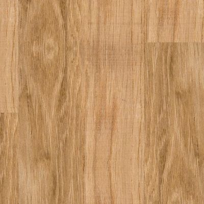 "3/4"" x 2-1/4""  Natural White Oak"